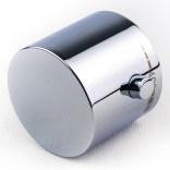 Gałka do baterii termostatycznej podtynkowej Hansgrohe 38391000