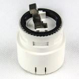 Głowica ceramiczna 46mm do baterii Kludi OBJEKTA, MIX NEW Kludi 7520100-00