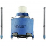 Głowica ceramiczna SMB do baterii Grohe EUROECO 46278000