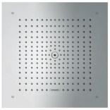 Głowica prysznicowa 40x40 Hansgrohe Raindance E 1jet 26252000