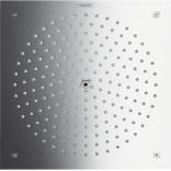 Głowica prysznicowa 260x260 mm Hansgrohe RAINDANCE 26472000