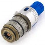 Głowica termostatyczna 1/2 Grohe 47439000