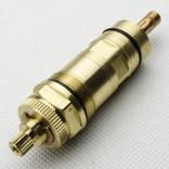 Głowica termostatyczna do baterii Zenta Kludi 7447000-00