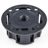 Gniazdo montażowe nóg Roca EASY PR8000158