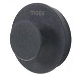 Haczyk Tiger URBAN 13170.3.07.46 czarny