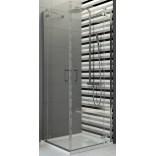 Kabina kwadratowa 90 cm, Sanplast FREE II 600-261-0220-42-401 cm/sbW0