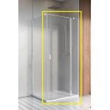 Kabina prysznicowa FRONT 100x200 Radaway NES KDJ II 10032100-01-01R prawa