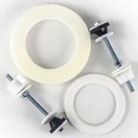 Komplet naprawczy uniwersalny BASIC do kompaktu typu U KK-Pol KPL/522
