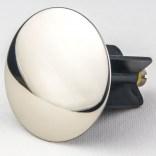 Korek do korka automatycznego baterii umywalkowej Roca A525001805 / AG0055800R