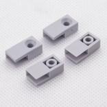 Kostki łączące element stały z bieżnią Koło FIRST A100128