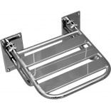Krzesełko prysznicowe składane Cersanit ETIUDA K97-040