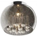 Lampa sufitowa 22 cm Zuma Line RAIN C0076-01D-F4K9