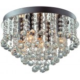 Lampa sufitowa Zuma Line ALEX RLX94874-5