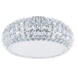 Lampa sufitowa Zuma Line ANTARCTICA C0109-04A-F4AC