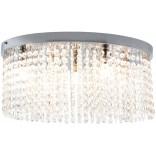 Lampa sufitowa Zuma Line ARTIG CL16101