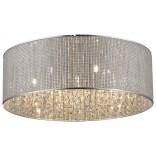 Lampa sufitowa Zuma Line BLINK C0173-07W-B5B3