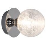 Lampa sufitowa Zuma Line BRAVA CL16022-1