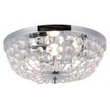 Lampa sufitowa Zuma Line COSI RLX94775-3