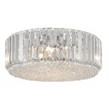 Lampa sufitowa Zuma Line PRINCE C0360-05B-F4AC