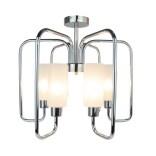 Lampa sufitowa Zuma Line SANTI P17197-6CL
