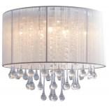Lampa sufitowa Zuma Line VERONA RLX92174-8A