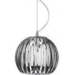 Lampa wisząca 30x30 Azzardo ARKADA AZ0363 czarna