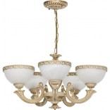 Lampa wisząca Nowodvorski OLIMPIA V zwis 4354