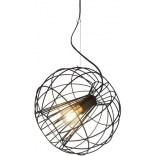 Lampa wisząca Zuma Line MARL P17212