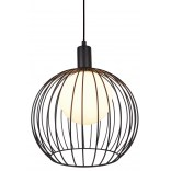 Lampa wisząca Zuma Line TACNA P15322A-D30