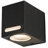 Lampa zewnętrzna Nowodvorski ASSOS I 9123