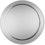 Lustro okrągłe 70 cm Giera Design BRACELET BRA/S/70 lustrzane