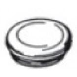 Mechanizm Roca AQUALINE A504110703