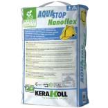 Membrana mineralna Nanoflex 20 kg KeraKoll AQUASTOP 01107