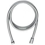 Metalowy wąż prysznicowy 150 cm Grohe 28105000