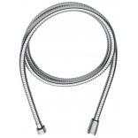 Metalowy wąż prysznicowy 200 cm Grohe 28140000