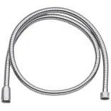 Metalowy wąż prysznicowy wzmocniony 200 cm Grohe 28145000
