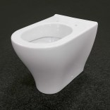 Miska WC stojąca Opoczno URBAN HARMONY K109-023-EX2