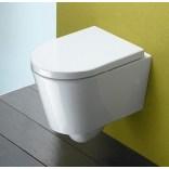 Miska WC wisząca 45x35 cm Catalano 1VSV4500