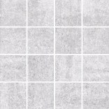 Mozaika 20x20 Ceramika Końskie NINA