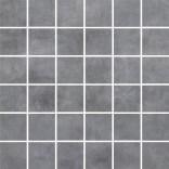 Mozaika 297x297x8,5 Cerrad BATISTA STEEL LAPPATO