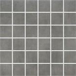Mozaika 297x297x8,5 Cerrad CONCRETE GRAPHITE