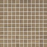 Mozaika Paradyż AMICHE Brown 29,8x29,8