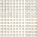 Mozaika prasowana 29,8x29,8 Kwadro SARI BEIGE