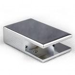 Nakładka do kabin prysznicowych Sanplast 660-C1512
