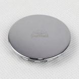Nasadka uchwytu specjalistycznego do baterii umywalkowej, zlewozmywakowej Paffoni ZPLA007CR