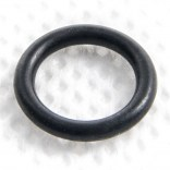 O-ring 7x1,5mm do baterii Hansgrohe AXOR 98422000
