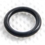 O-ring 7x1,5mm do baterii Hansgrohe AXOR 98422000