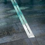 Odpływ liniowy 95 cm Ravak RUNWAY X01631 OZW