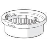 Ogranicznik regulacji temperatury do baterii NORDIA / AQUITA / TWISTA / SAGA Oras 601973V
