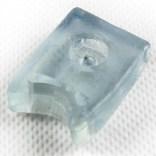 Ogranicznik rolek kabiny Deante FUNKIA KYP XKCP1GX00